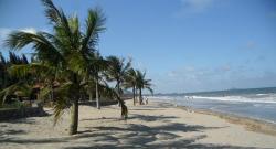 Đi du lịch biển Hải Tiến không nên bỏ lỡ các địa điểm nào